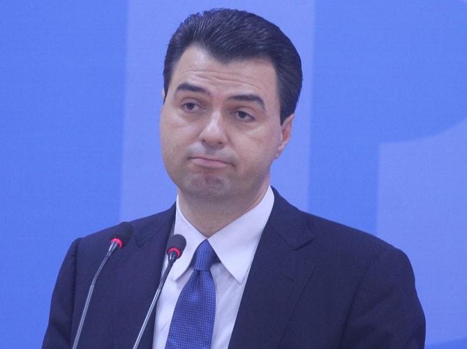 Lorenc Vangjeli: Ja cila është lidhja mes parave ruse të lobimit në SHBA dhe vilës së Bashës në Tiranë
