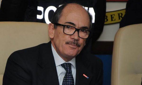 Prokurori italian vjen në Tiranë: Ja si duhet t'i trajtoni kriminelët nëpër burgje