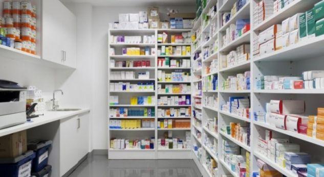 Kosovë, ka mungesë të dy llojeve të barnave, përdoren për koronavirus