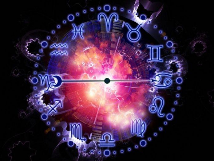 Horoskopi ditor, e enjte 3 tetor 2019
