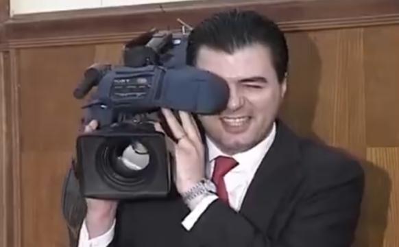Çështja penale/ Dosja e Lulzim Bashës vijon të qëndrojë pezull në zyrën e drejtueses së prokurorisë