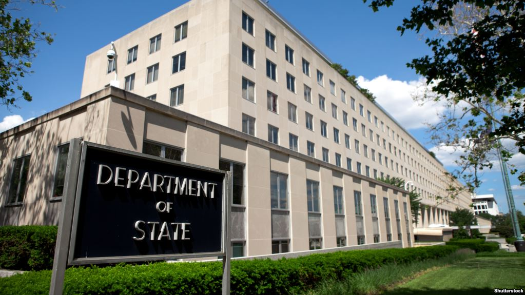 SHBA: Qeveria e re e Kosovës të rifillojë menjëherë bisedimet me Serbinë