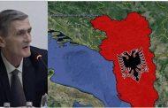 Akademik Mehmeti/Termi Iliridë është  (keqpërdorur) nga drejtuesit e PPD-së për nevoja politike ditore