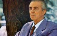 Enver Hoxha dhe gruaja që nuk e dashuronte!