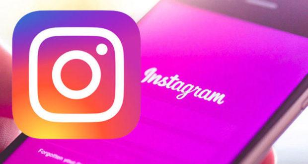 Instagram do të mbyllë adresat false, të gjithë përdoruesve do t'u kërkohet karta e identitetit