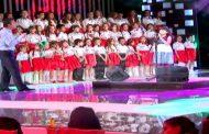 """Edicioni i 57-të i """"Festivalit për Fëmijëve"""" në Shkodër"""