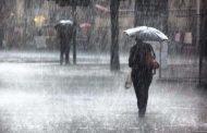 Sinoptikania: Moti me shi e borë në ditët në vijim