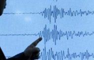 Sizmiologu grek: Nuk është e zakonshme që Greqia të ketë kaq shumë tërmete në një periudhë kaq të shkurtër kohore