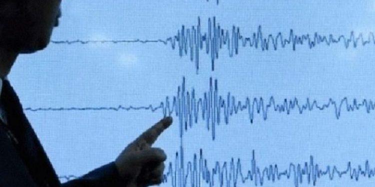 Tërmet i fuqishëm goditi edhe Serbinë