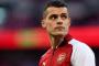 Arsenal refuzon ofertën e tretë të Mourinhos për Granit Xhakën