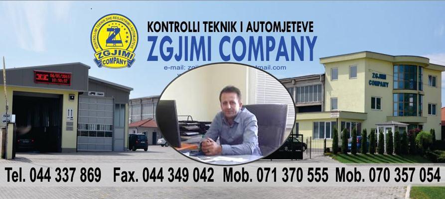 Murat Kasami, Zgjimi Kompani në Poroj dhe Xhepçisht  Gëzuar festa e Fitër Bajramit