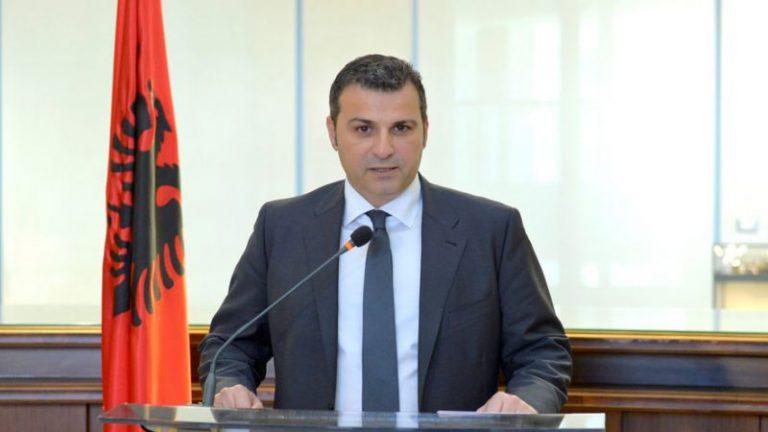 FMN akordon 87 milionë euro për dëmet nga tërmeti