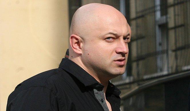 Fletëarrest ndërkombëtar për Zvonko Veselinoviq, kërkohet për rastin e vrasjes së Enver Zymberit