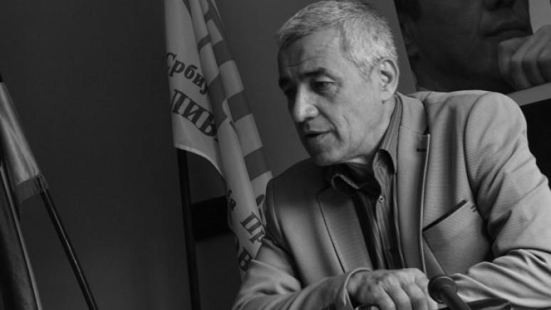 Informeri: Kadri Veseli ka dhënë urdhër, Florim Ejupi e ka vrarë, Ibrahim Kelmendi e ka organizuar vrasjen e Ivanoviqit