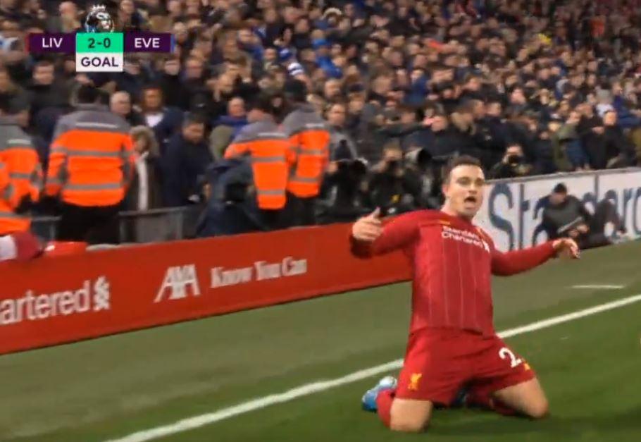 Xherdan Shaqiriiiiiiiiiiiiiiiiiiii – ylli shqiptar rikthehet në fushë me super gol në derbi