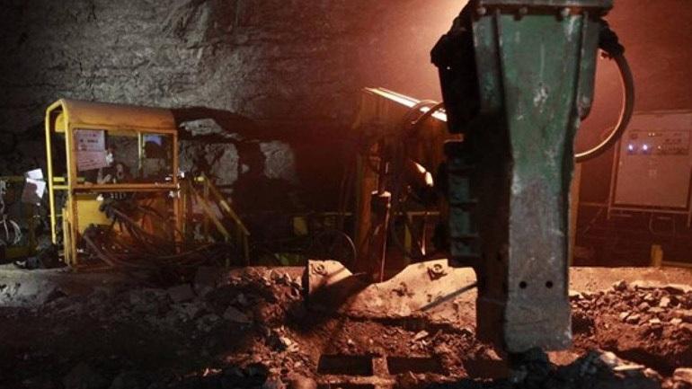 Tragjedia në minierë, të paktën 14 të vdekur nga shpërthimi i gazit