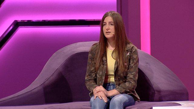 Familja do ta fejojë pa dëshirën e saj, 18-vjeçarja kërkon ndihmë