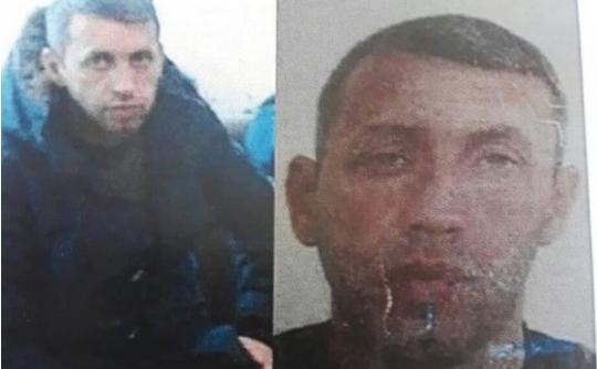 Personi që u gjet i vdekur në Podujevë, dyshohet se u vetëvra