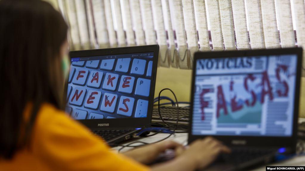 Lajmet e rreme, një dukuri pa zgjidhje
