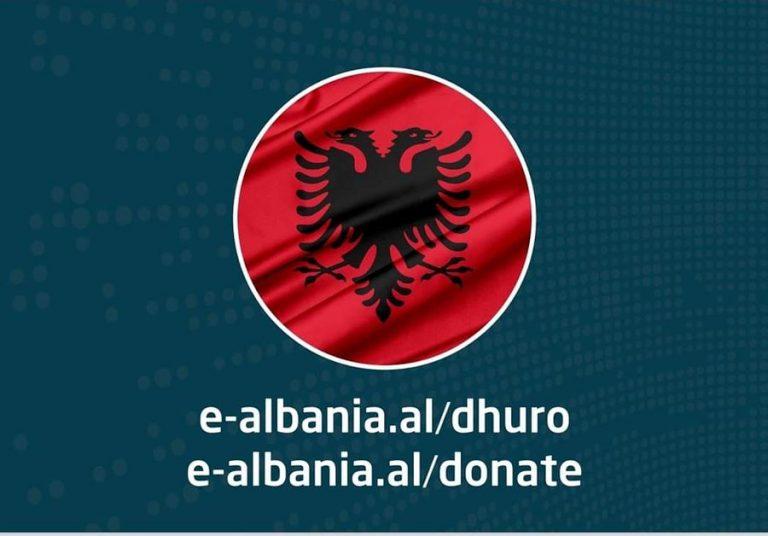 UEFA me mesazh solidarizimi, fton Federatat Evropiane t'a ndihmojnë Shqipërinë