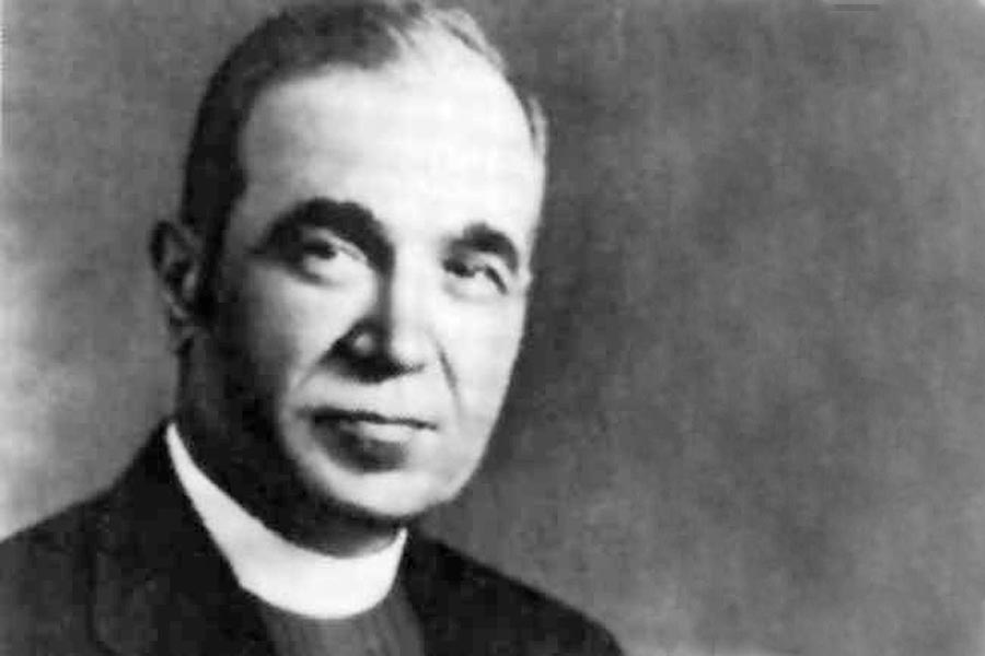 Le Temps/ Kisha shqiptare ndahet nga ajo greke, me iniciativë të Fan Nolit