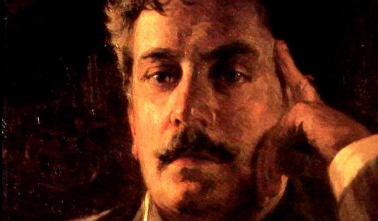 Xhakomo Puçini, një nga kompozitorët më të mëdhenj operistik të kapërcyellit të dy shekujve