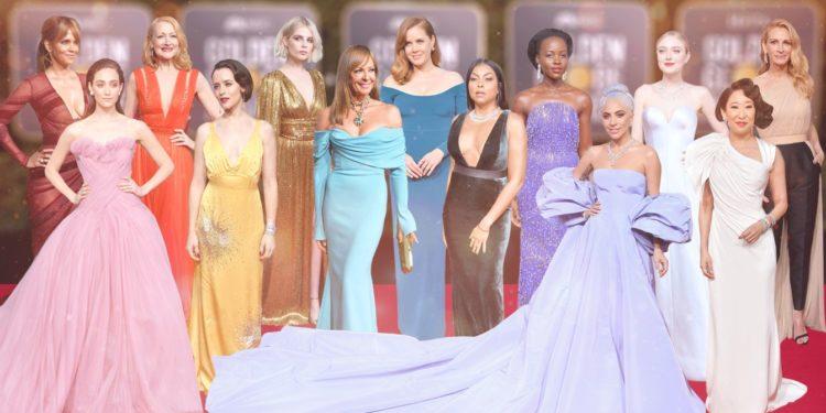 """Pas nominimeve, kritikohet ashpër """"Golden Globes"""""""