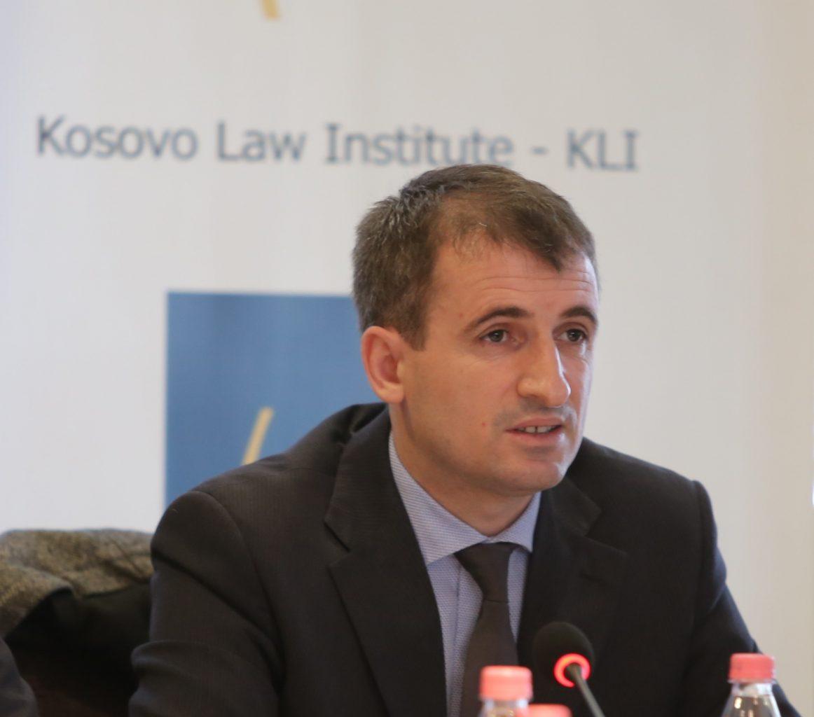 Miftaraj: VV dhe LDK ta rishqyrtojnë vendimin për 12 ministritë, qeveria e ardhshme mund t'i ketë edhe 18