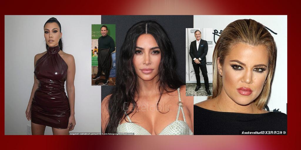 Flasin mjekët, njerëzit po inspirohen nga Kardashianet për operacione plastike!