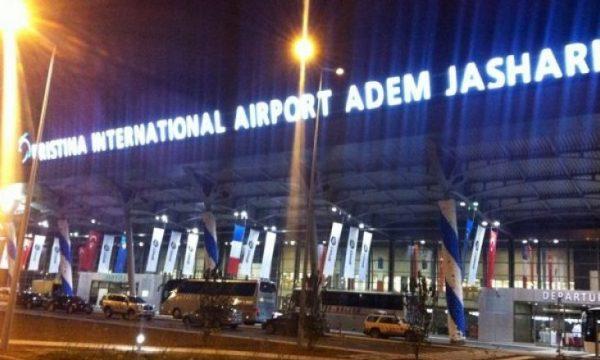 Shqiptari nga Kosova tenton të udhëtojë me pasaportë false për në Zvicër, arrestohet në aeroport