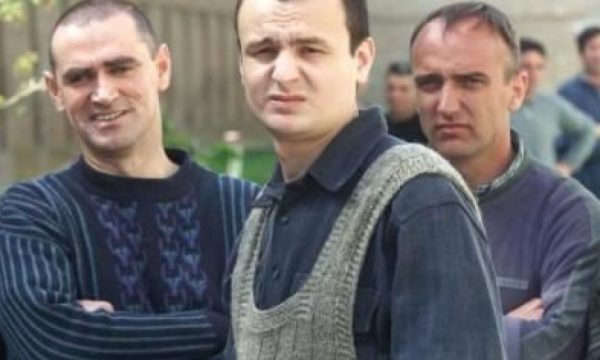 18 vjet nga lirimi i Albin Kurtit nga burgu serb, sot kandidati për kryeministër i Kosovës