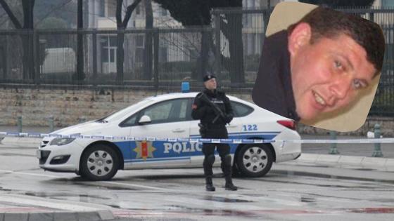 Polici malazez nuk u vra nga shqiptarë të Kosovës, dyshohet për persona nga Shqipëria