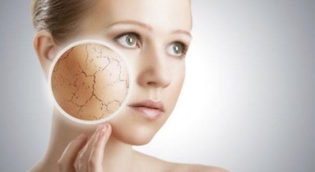 Mjekësia/ Ja si ta përdorni xhenxhefilin kundër problemeve të lëkurës