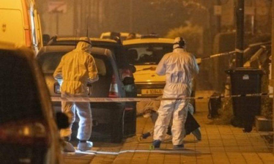 Për t'i shpëtuar mafias shqiptare, krimineli famëkeq inskenon vdekjen e tij