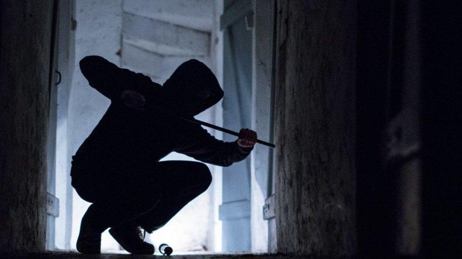 Shqiptari bënte kërdinë çdo natë në 6 banesa, ja 'fantazma' që terrorizoi Gjermaninë dhe Francën
