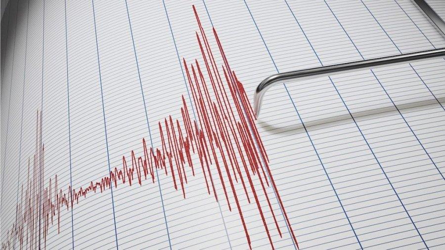 Tre lëkundje tërmeti brenda 30 minutash, ç'po ndodh në Turqi?