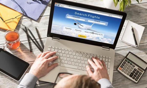 Kujdes kur blini bileta të fluturimeve, mos bini pre e mashtrimeve