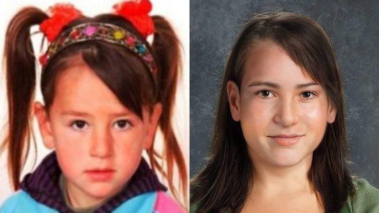 Zhdukja e Bleona Matës, e ëma bën akuzën e fortë: Dyshoj tek ish bashkëshorti