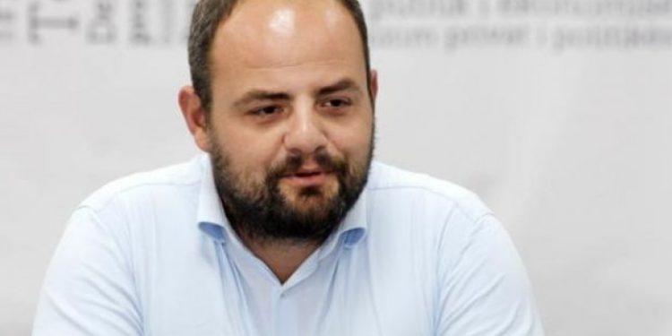 Vetëvendosja në Tiranë: Kosova me Albin Kurtin kryeministër do merrte pjesë në Mini-Shengen!