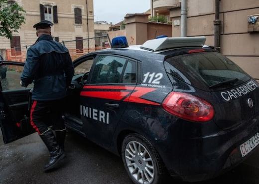 """Bie në duart e policisë banda shqiptare, bënin """"kërdinë"""" me vjedhje në qytet"""