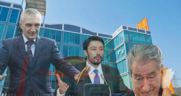 Urdhri i Olsian Çelës, fundosen Ilir Meta dhe Sali Berisha, dosja e skandalit me CEZ dhe padia e Izet Haxhisë transferohen te SPAK