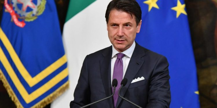 Negociatat/ Konte: BE ka përgjegjësi, në lojë është edhe e ardhmja e familjes europiane