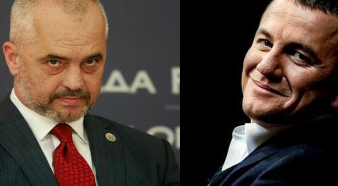 Buzhala paralajmëron Ramën: Do hash dru nga Haradinaj po i dole para, se e quajte budalla