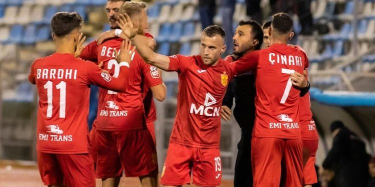 Statistikat për vitin kalendarik 2019, ja ekipi më i mirë në Shqipëri