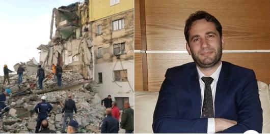 Naçi tregon sa milionë € u mblodhën deri tani dhe kush është shqiptari që dhuroi më së shumti