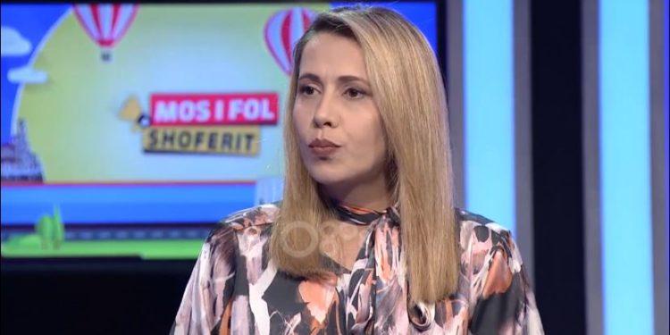Gazetarja Eriona Rusi: Turp i madh, burri braktis nusen ditën e dasmës sepse nuk ishte e virgjër