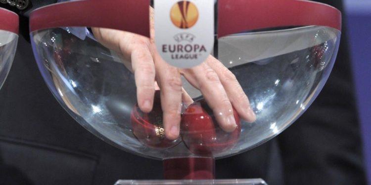 Europa League/ Short me fat për Interin dhe Romën, duele të vështira për Arsenalin dhe Porton