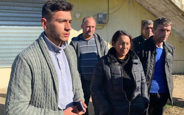 Tragjedia pas dasmës, nëna e Rezartës: E kanë helmuar, të zbardhet e vërteta