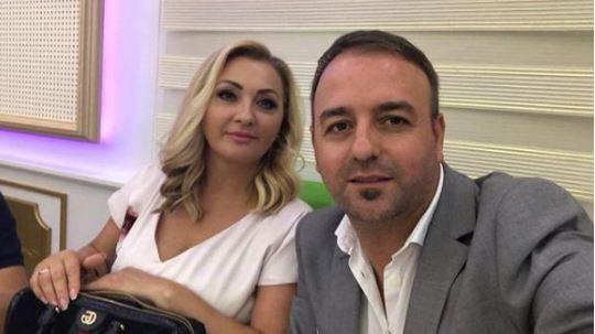 """Remzie e Nexhat Osmani publikojnë projektin e ri, """"Falma"""""""