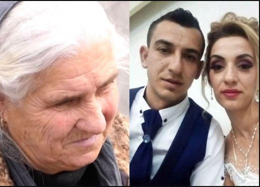 E moshuara rrëfen momentin kur gjeti nusen të vdekur: Oj Rezarta, oj Rezarta